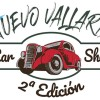 Llega la segunda edición del Nuevo Vallarta Car Show
