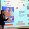 Incita Canaco a comerciantes para provechar convocatorias INADEM 2018
