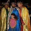 La Caravana de los Reyes Magos recorrerá las cuatro delegaciones del municipio