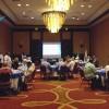 Programa de Entrega de Filtros de Agua,  primordial tarea del Club Rotario PVS este año