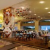 Hotel Marriott Puerto Vallarta inaugura sus áreas renovadas