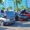 Riviera Nayarit presentó el 2do. Nuevo Vallarta Car Show