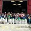 Gestionan Antorchistas paquetes tecnológicos para pequeños productores de Pihuamo