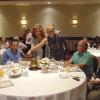 Extraordinaria recolección de productos en centros de acopio de clubes Rotario y Rotaract en pro de damnificados