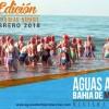 2do Aguas Abiertas Bahía de Matanchén en la Riviera Nayarit