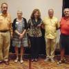 Reconocerán el CRPVS y la UNIVA a Jim Weber y Rolly Ayotte por el gran apoyo a sus programas