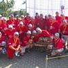 Gana Canadá la VI Copa Flamingos Can-Am-Mex Riviera Nayarit 2018