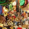 Puerto Vallarta recibe el 10º Encuentro Nacional de Artesanos