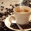 Se acerca la primera edición del Coffee Fest