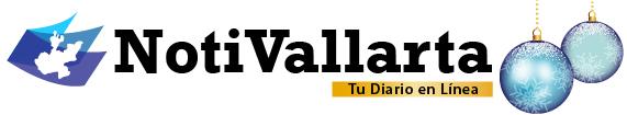 Noticias de Puerto Vallarta – NotiVallarta