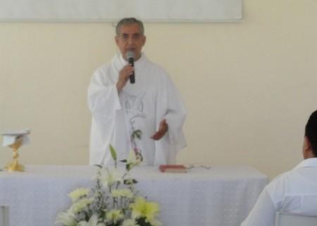 Pbro.-Esteban-Salazar-González