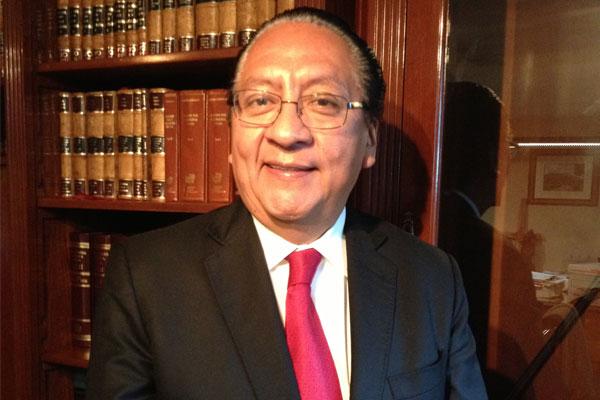 Alejandro-Ponce