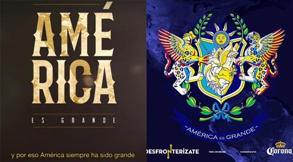Corona-America-es-Grande