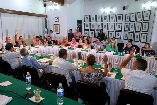 COMUNICADO 2026-Sesión ordinaria de Ayuntamiento (1)