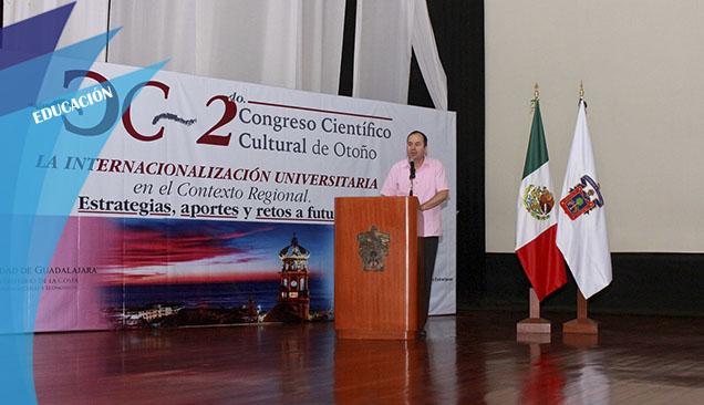 congreso cultural cucosta