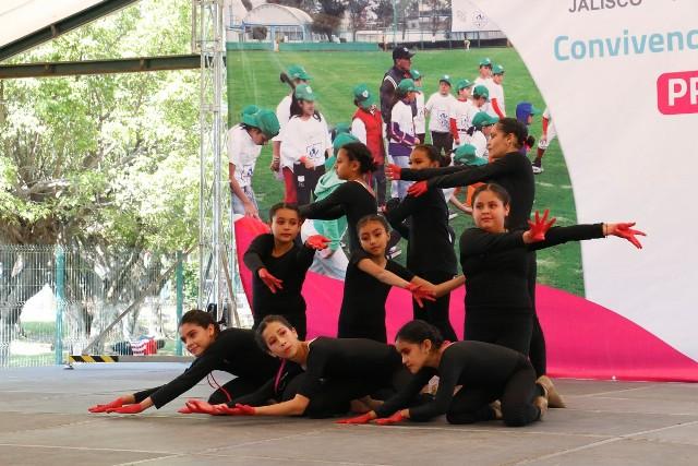 COMUNICADO 2284-DIF-Convivencia cultural-deportiva-Preverp (4)