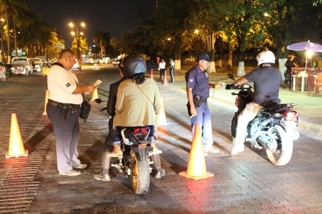 COMUNICADO 2327-Operativo motociclistas (1)