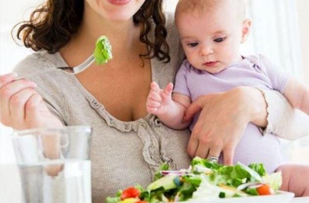 Menu-para-mujeres-lactantes
