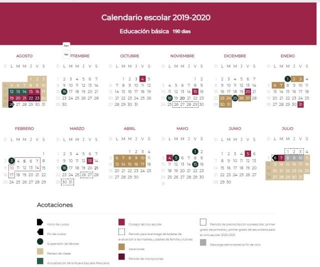 Calendario Diario 2020.Noticias De Puerto Vallarta Notivallarta Com Tu Diario En