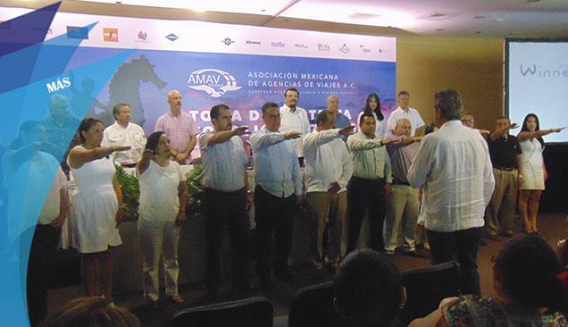 Noticias de Puerto Vallarta - NotiVallarta.com, Tu Diario en Línea